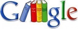 Google Search Tip | School Library Advocacy | Scoop.it