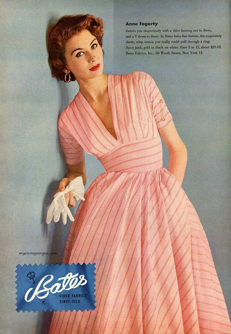 Pedesete i moda za domaćice | Plezir | istorijski i scenski kostim | Scoop.it