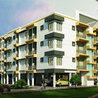Flats in Cochin