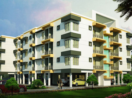 Kerala land for sale|Kochi Real Estate|buy property in Cochin|kochi real estate|Luxury Villas|Flats|Apartments|House for rent|Land sale in Kochi Eranakulam | Flats in Cochin | Scoop.it