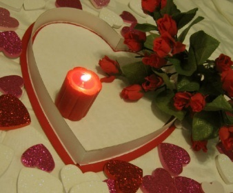 Valentine's Day (Feb 14) | Topical English Activities | Scoop.it