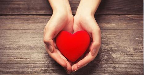 The Importance of Teaching Children Empathy | Teaching Empathy | Scoop.it