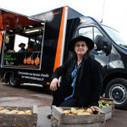 GASTRONOMIE : les food trucks de Marc Veyrat | Voyage - Tourisme | Scoop.it