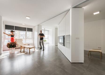 Casa MJE / PKMN architectures | fap-arquitectura | Scoop.it