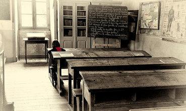 ScienceGuide - Beter leren en beter toepassen | De integratie van ICT-e in het curriculum van de lerarenopleiding | Scoop.it