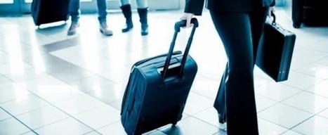 Optimisez votre expatriation ? 5 règles d'or à respecter - Mon-ecoaching | Cadres Expatriés | Scoop.it