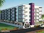Apartments for Sale in HSR Layout – Dreamz Infra Builders | Any Complaints, reviews, Fraud about dreamz infra | Scoop.it