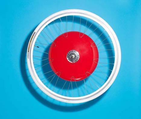 These Are the 25 Best Inventions of 2014 | classified | Scoop.it
