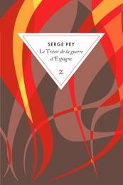 Le prix de la nouvelle Boccace 2012 attribué à Serge Pey (Toulouse) | Bibliothèque de Toulouse | Scoop.it