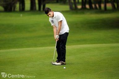 Les golfs du Limousin au bord du trou fiscal - lepopulaire.fr | Golf | Scoop.it
