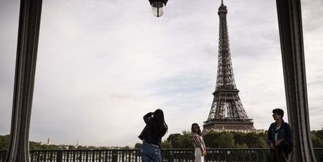 Le secteur du tourisme menacé de plans sociaux | Médias sociaux et tourisme | Scoop.it