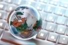 Vous participez au commerce international? Si c'est le cas, tirez parti des outils d'analyse du marché. | Veille_Curation_tendances | Scoop.it