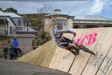 Fresh $450000 to push mountain biking in Western Australia - WA today | Australian Tourism Export Council | Scoop.it
