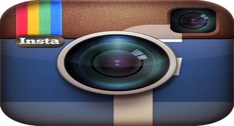 Move Over Vine, Instagram Video Is Here | Terohannula | Scoop.it