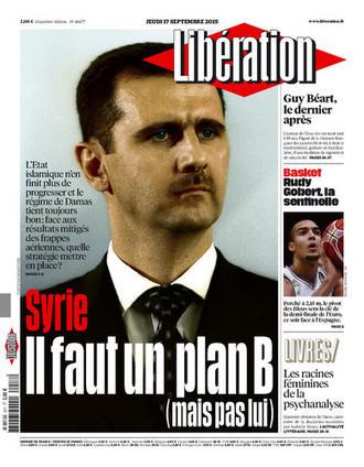 Ce que l'identité fait à l'art - Libération | Photographie | Scoop.it