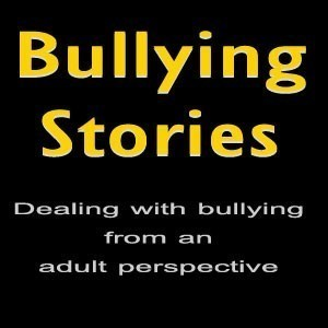 Bully Victim's Facebook Poem Moves her ... - Bullying Stories | Bully , Bullying, Cyberbullying | Scoop.it