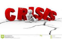 La Receta para Orientar el negocio en la crisis | Orientar | Scoop.it