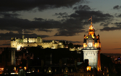 Where to Get Info on Hotels in Edinburgh City Centre | Travelling around the world | Scoop.it