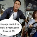 SEO for Beginners: Improving Site Speed - Portent | SEO | Scoop.it