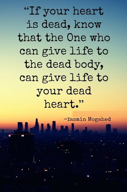 Quotes About Life And Death | CrunchModo | Scoop.it