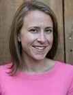 23andStupid: Is 23andMe Self-Destructing? | Salud y Social Media | Scoop.it