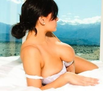 Wendy Fiore | Ocio | Scoop.it
