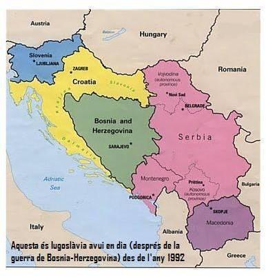 REFUGIATS REPUBLICANS DURANT LA GUERRA CIVIL ESPANYOLA/REPUBLICAN REFUGEES FROM SPANISH CIVIL WAR | LA GUERRA CIVIL A CATALUNYA - Spanish Civil War in Catalonia | Scoop.it