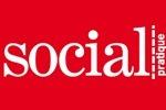 Gestion des compétences - Entretien professionnel une nouvelle obligation à ne pas négliger - WK-RH, actualités sociales et des ressources humaines | Formation professionnelle | Scoop.it