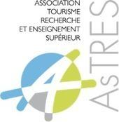 A propos d'AsTRES | Creative Tourism | Scoop.it