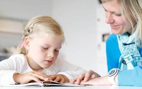 Velkommen / Digitaldidaktikk | IKT og læring | Scoop.it
