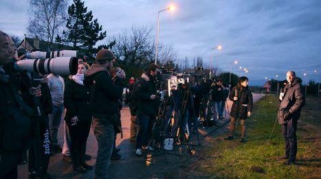 Traitements des attentats: des médias contestent de nouveau les sanctions du CSA | DocPresseESJ | Scoop.it
