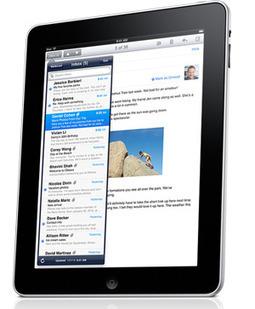 iPad opetuksessa | Tablet opetuksessa | Scoop.it