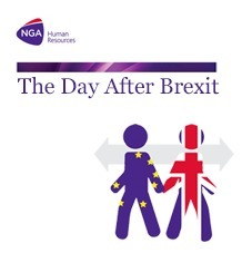 The Day After Brexit | Whitepaper | My Daily Journey | Scoop.it