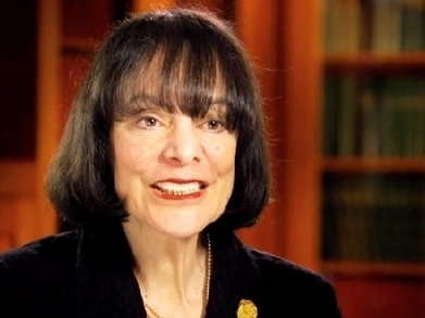 Watch What's Working: Carol Dweck Talks Growth Mindset | Resilience 14 | Scoop.it
