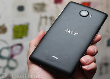 Acer no ve negocio en Windows Phone - MuyCanal | Tecnología99 | Scoop.it