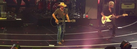 Jason Aldean Tickets   Central87.com Concert and Event Tickets   Scoop.it