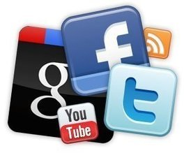 Social SEO | Google Plus and Social SEO | Scoop.it