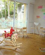 Marseille : So Green Provence ouvre sa première micro-crèche écologique | Mode de garde | Scoop.it