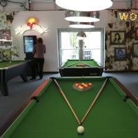Sexe, fête et alcool: dans l'intimité du village olympique | JO Londres 2012 direct | Tout le web | Scoop.it