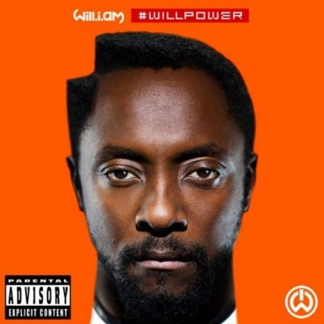 Will.i.am rips off Arty and Mat Zo's 'Rebound' for latest single | Electronic Dance Music (EDM) | Scoop.it