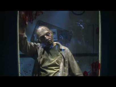 Visite d'une attraction sur le thème de «Walking Dead» | Les événements  culturels ou de loisirs en France et ailleurs | Scoop.it