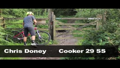 29ers Are Fun! | I Wanna Be A Rock'n'Roll Star!! | Scoop.it