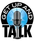 Get Up and Talk :: Learn How To Present Your Expertise Onstage! - Get Up and Talk | Toastmasters | Scoop.it
