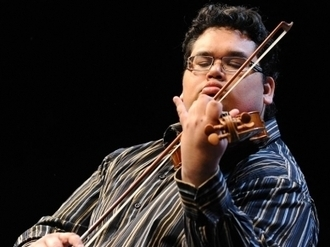 Robert Gupta: Music is medicine, music is sanity | Video on TED.com | MUSIC ENGLISH FILE | Scoop.it