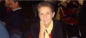Le prix Gulli couronne Evelyne Brisou-Pellen : actualités - Livres Hebdo | Les Enfants et la Lecture | Scoop.it