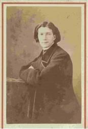 Portraits photographiques du XIXe siècle : les écrivains mis en scène - gallica - BnF | GenealoNet | Scoop.it