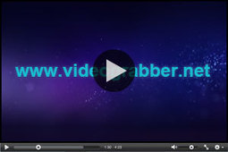 Grab online videos for free with Video Grabber, Grab video from YouTube, google video, Dailymotion, vevo, Vimeo and many others | Technology and Education Resources | Scoop.it