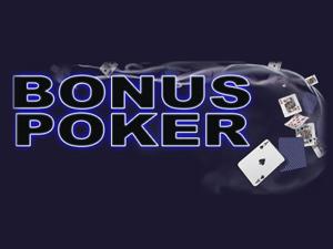 Mobile Poker Bonuses - Best Online Poker Sites Bonuses America   Something You Want To Know   Scoop.it