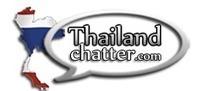 Thailand Chatter Forum | Nakhon Ratchasima | Scoop.it
