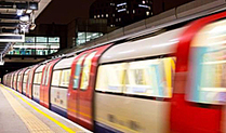 Home | Transport for London | London Travel | Scoop.it